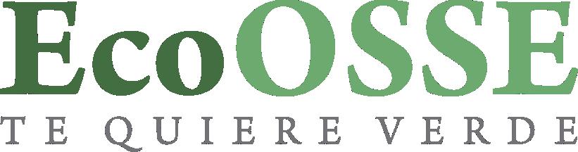 ECO OSSE