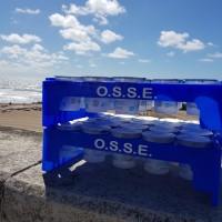 OSSE Junto a la Comuinidad