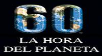 la-hora-del-planeta_vp