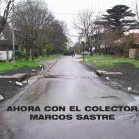 Colector