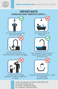 folleto cuidado del agua 2014 jpg