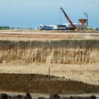Estación Depuradora de Aguas Residuales - EDAR