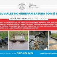 sumideros_resumen (1)