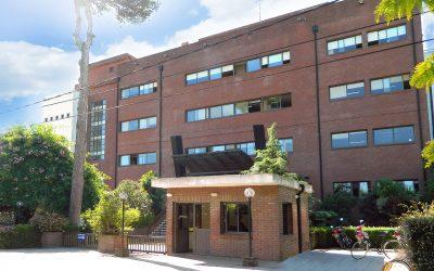 OSSE habilita las oficinas comerciales de su sede central