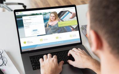 OSSE habilita nueva opción de pago en su Oficina Virtual